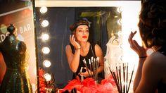 Great Gatsby Party, The Great Gatsby, Roaring Twenties, Dresses, Fashion, Fashion Styles, Vestidos, Moda, Dress