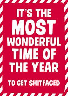 Ideas Funny Christmas Captions Holiday Cards For 2019 Naughty Christmas, Christmas Jokes, Funny Christmas Cards, Holiday Cards, Christmas Sayings, Christmas Pics, Xmas Cards, Merry Christmas, Funny Christmas Captions