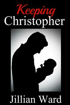 Buy Keeping Christopher by Jillian Ward and Read this Book on Kobo's Free Apps. Discover Kobo's Vast Collection of Ebooks and Audiobooks Today - Over 4 Million Titles! Blue Envelopes, New Life, Free Apps, Audiobooks, Literature, Ebooks, This Book, Bring It On, Author
