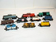 Engineering Scale, Making A Model, N Scale, Model Trains, Scale Models, Outdoor Power Equipment, Scenery, Tech, Trains