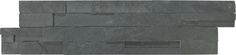 Ellis + Fisher Ledger Stone Veneer Panel sq ft) at Menards®: Ellis + Fisher Deep Slate Ledger Stone Veneer Panel sq ft) Stone Veneer Panels, Stone Accent Walls, Manufactured Stone, Honed Marble, Natural Stone Flooring, Tile Stores, Home Remodeling Diy, Stone Tiles, Decorating Blogs