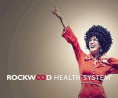 Can health care be funny?  Colonoscopies vs. bell-bottom pants and disco