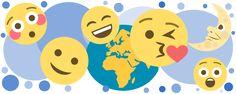 Emoții de bază. Jocuri didactice pentru dezvoltare personală Feelings And Emotions, Learning Tools, Writing Activities, Symbols, Letters, Education, Montessori, Google, Letter