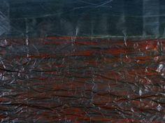 Down Like That / Mike Coker / Artists Art School, Online Art, New Art, Posters, Artists, Gallery, School Of Arts, Artist, Poster
