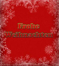 Ausgefallene Weihnachtsbilder.Photo Editor Photocat Free Online Photo Editing Useful Online