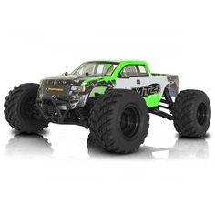 4x4, Pilot, Monster Trucks, Vehicles, Pilots, Car, Vehicle, Tools