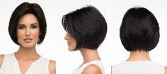 corte-cabelo-curto-1800 – Cortes de Cabelo curto 2016