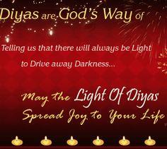 8 Best Jsp Servlet Training Delhi Ncr Images Diwali Greetings