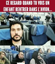 """Please Don't Sit Next To Me - Funny memes that """"GET IT"""" and want you to too. Get the latest funniest memes and keep up what is going on in the meme-o-sphere. Memes Humor, Jokes, True Memes, Funny Humor, Humor Videos, Funny Videos, Funny Shit, Funny Posts, Funny Stuff"""