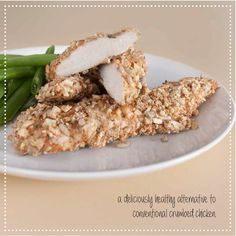 This recipe is from Mini Series: Low Carb.