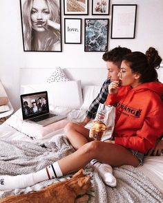 Platonic Love Platonic Love More from my site Couple goals ♥ love relationship couple boys cute adorable so cute dating relatable When Boys b… VSCO – reposts!