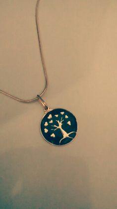 Arvore da Vida!! Tree of life!!!