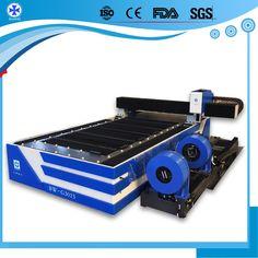 1325 petite taille CNC laser à fibre coupe prix de la machine pour 1.5mm tuyau…