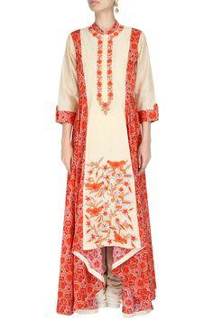 #perniaspopupshop #surabhiarya #clothing #shopnow #happyshopping