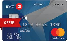 Mastercard Gift Card, Get Gift Cards, Gift Card Generator, Write It Down, Coding, Programming