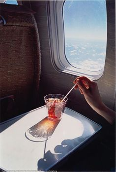 William Eggleston's color prints capture life in US South during 60s