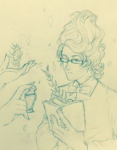 「手下らくがきログ」/「こまし」の漫画 [pixiv]