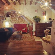 We have made some changes and here it our fabulous new cosy lou. Change Meaning, Pure Romance Party, Cosy Lounge, Red Sofa, Pure Products, Effort, Shit Happens, Grateful, Magic