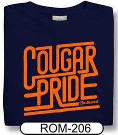 3759eebc9 Design Custom Best Sellers T-Shirts Online by Spiritwear School Tshirt  Designs