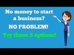 What kind of business needs to get a loan in order to make it's payroll?