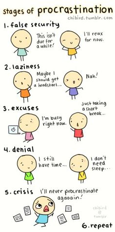 Haha I have a feeling many college students do this... :)