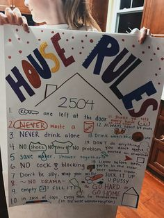 45 ideas house party rules summer for 2019 House Party Rules, Drunk Games, Senior Week, Senior Prom, Teen Party Games, Sleepover Activities, College Parties, Partying Hard, Super Party