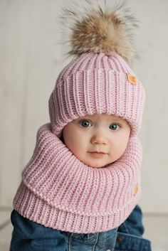 Best 11 Toddler Boy Beanie Toddler Girl Knit Hat Toddler Winter Hat – Page 785807834967133059 – SkillOfKing. Crochet Kids Hats, Baby Hats Knitting, Knitting For Kids, Crochet Beanie, Crochet Baby, Hand Knitted Sweaters, Baby Sweaters, Knitted Hats, Diy Crafts Knitting