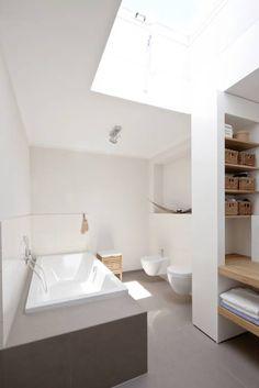 kuhles trockenbau badezimmer am besten bild oder efaeeecadbfda