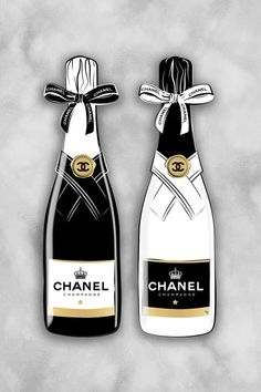 Chanel Poster, Chanel Print, Chanel Logo, Chanel Chanel, Chanel Wall Art, Chanel Decor, Chanel Wallpapers, Coco Chanel Wallpaper, Wallpaper Wallpapers