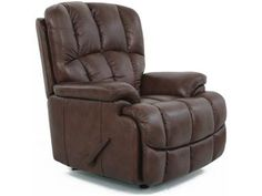 Shop for Barcalounger Recliner Chair, 6-5013 - 50607, and other Living Room Chairs at China Towne Furniture in Solvay, NY  | Syracuse, NY. The name Comforter personifies the incredible wrap around comfort. The individually pocketed quilt design and gently curved back frame.