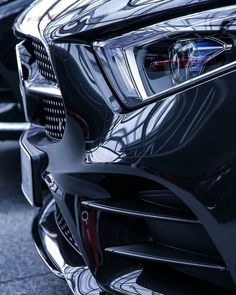 Mercedes CLS-Klasse – ietem özkan – Join the world of pin Mercedes Amg, Audi, Classe A Amg, Bmw I8, Mercedes Benz Wallpaper, Lux Cars, Best Luxury Cars, Toyota Prius, Amazing Cars