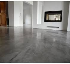 """Résultat de recherche d'images pour """"beton cire"""""""