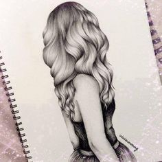 Amazing drawing!! <3 <3 <3 <3