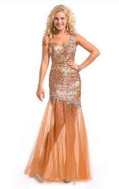 http://space1999list.com/passat-womens-evening-dress-arabic-style-p-3224.html