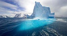 علماء: تغير مناخ المنطقة القطبية الشمالية يشير الى بداية عصر جديد  للمزيد  http://www.my-arena.net/news/ar/articles/12/2015/5/7/b24392370a81800765.html