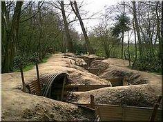 Luxurious underground shelter to survive Mayan apocalypse2 Man