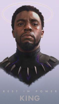 Marvel Dc Comics, Marvel Avengers, Marvel Jokes, Marvel Actors, Marvel Fan, Marvel Heroes, Black Panther Marvel, Black Panther Art, Black Panther Quotes