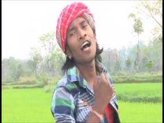O Lukhire (Full Song )   Dilip Hembram   Super Hit Film Hatboyla   Rahla...