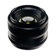 Fujifilm XF 35mm F1.4 Lens - http://photography.diysupplies.org/lenses/fujifilm-xf-35mm-f1-4-lens/