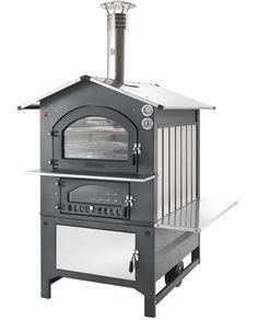 bistecchiera manico pietra - brava geo - fonderie della torre ... - Cucina Kosher Doppi Elettrodomestici
