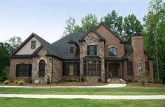 1000 Images About Home Exteriors On Pinterest Metal
