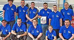 Coupe de France des Clubs de pétanque : Le Grand 8 avec Bron Terraillon - Lire