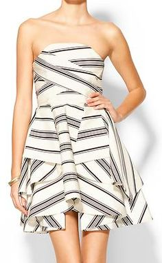 love this striped dress  http://rstyle.me/n/uxst6pdpe