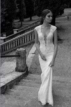φορεματα για πολιτικο γαμο τα 5 καλύτερα - gossipgirl.gr