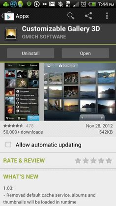 Pin by Hariri WP on Tablet PC Android | Android, Google account