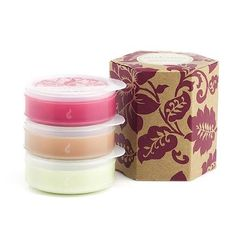 Scent Pod® Bundle Value Gift Set, great scents many to choose from, these scent pods work along with the pod warmers, shop Gold Canyon, you will not be disappointed ♥ Scented Candles, Candle Jars, Candle Holders, Gold Canyon Candles, Autumn Walks, Happy Everything, Burning Candle, Fall Halloween, Fragrance