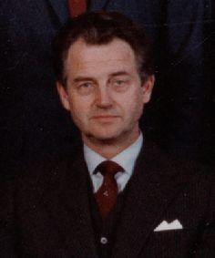 Axel Buch
