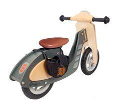 dushi-houten-loopfiets-scooter-jongen-nieuw.jpg (650×589)