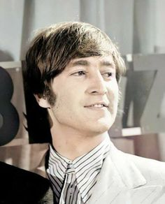 The Beatles Members, John Lennon Paul Mccartney, Dear John, Beatnik, The Fab Four, Wife And Girlfriend, Ringo Starr, George Harrison, Country Singers