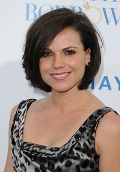 short thick hair for women                                                                                                                                                                                 More